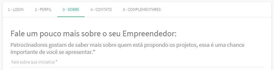 empreendedor 1 4
