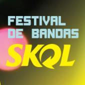 ii festival de bandas universitárias