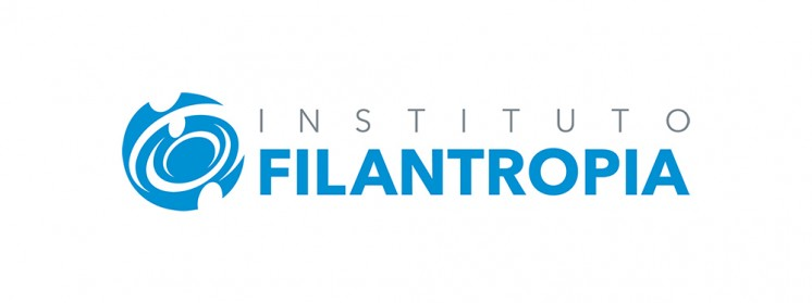 Instituto Filantropia divulga Central de Editais