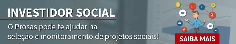 BannerBaixo_Patrocinadores (1)