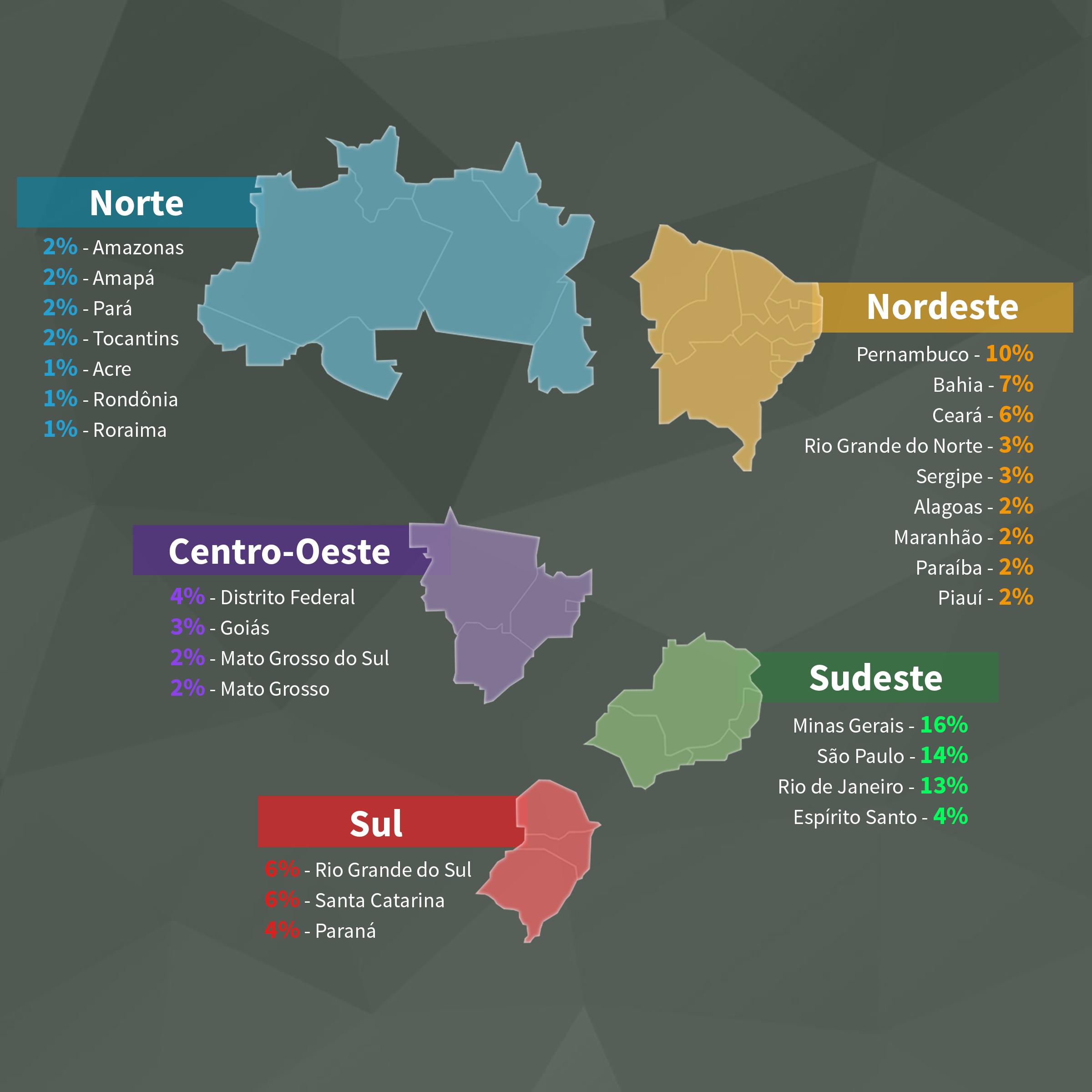 Mapa_Pesquisa