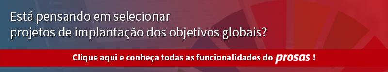 BannerBaixo_Patrocinadores_ODS (1)