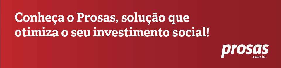 ferramentas para facilitar o investimento social