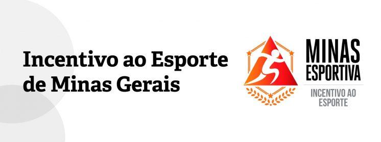 Minas Esportiva: Tudo o que você precisa saber sobre a Lei Estadual de Incentivo ao Esporte de Minas Gerais